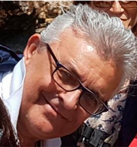 Javier Montesinos