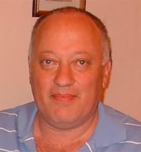 Mikhail Spokoyny